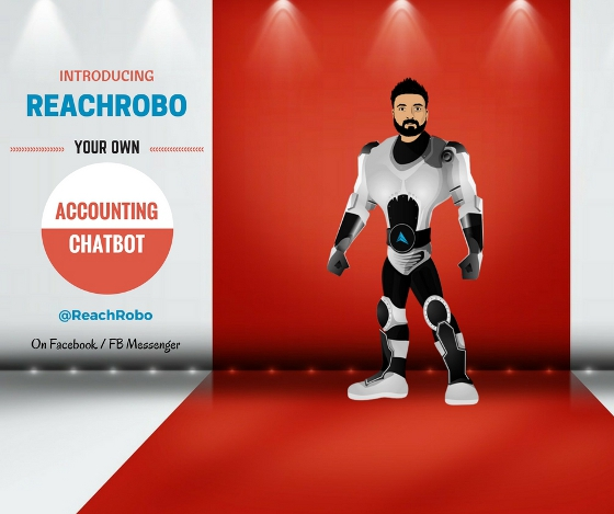 reachrobo-accounting-chatbot