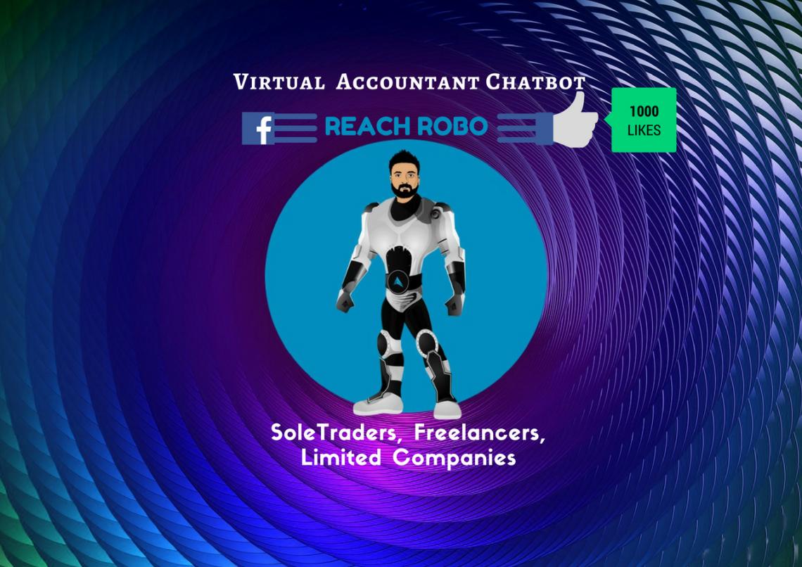 reachrobo-chatbot